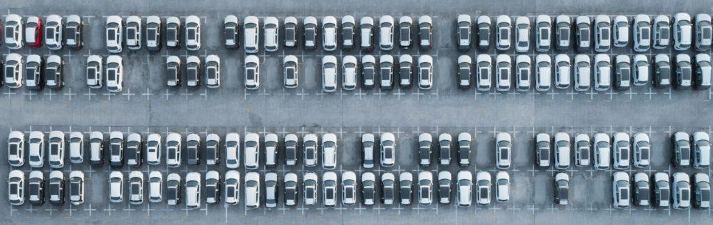 Green NCAP Car Selection explained