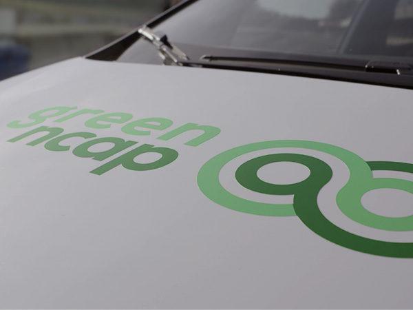 Green NCAP Press Release