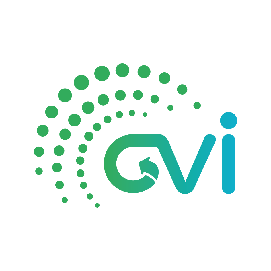 The GVI Project