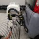GreenNCAP-Fiat-Panda-0.9l-2