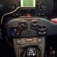 GreenNCAP-Fiat-Panda-0.9l-3