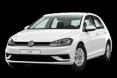 Volkswagen Polo Manual Pdf